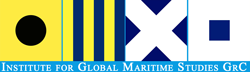 IGMS Institute for Global Maritime Studies